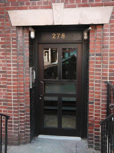278 East 10th Street