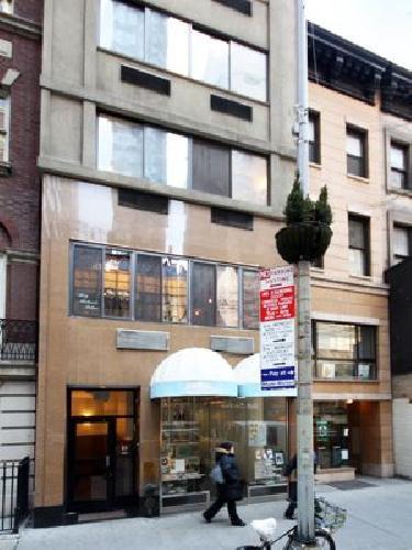 127 East 56th Street