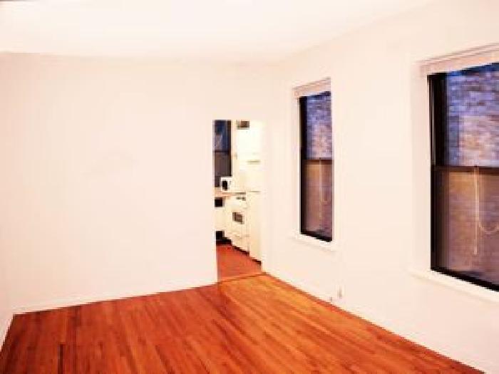 234 East 58th Street
