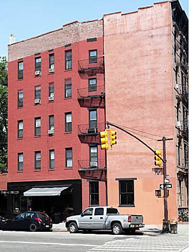 5 King Street